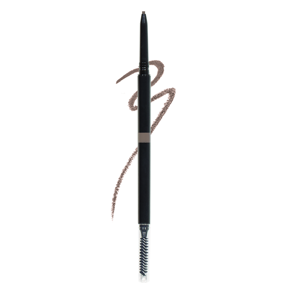 lauren and louise precision brow pencil